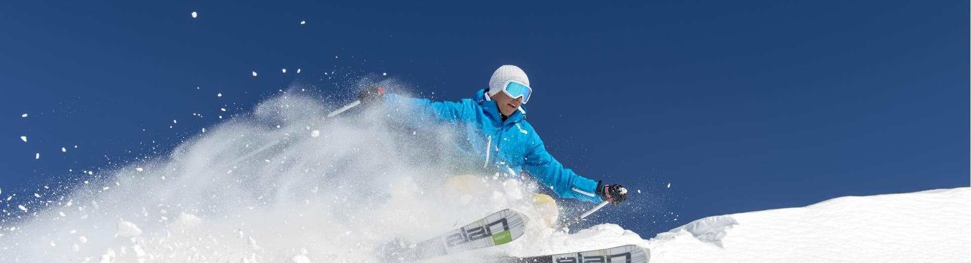ski-8-seiser-alm-marketing-helmuth-rier